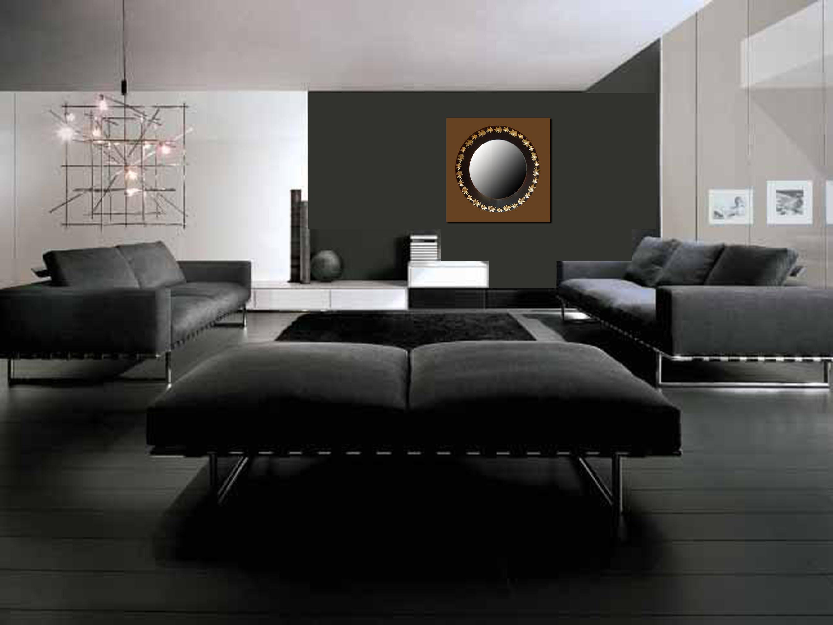 mirror europe interior jean jacques butler design miroir interieur